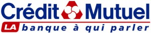 logo credit mutuel 35